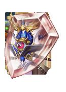 盾の幻獣体ブニのアイコン