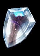 次元獣アナーケンのアイコン