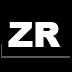 ZRボタン