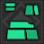 ドラグライト鉱石