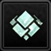 硫斬竜の剣山状殻アイコン