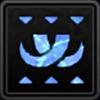 幻獣の剛蒼角アイコン