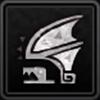 銀火竜の剛翼アイコン