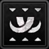 黒轟竜の重牙アイコン