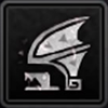 歴戦の鋼翼アイコン