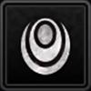 歴戦の竜鱗【銀】アイコン