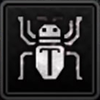 蝕龍蟲アイコン
