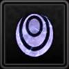 煌黒龍の天鱗アイコン