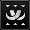 黒龍の剛角アイコン