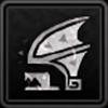 黒龍の剛翼アイコン