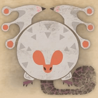 パオウルムーアイコン