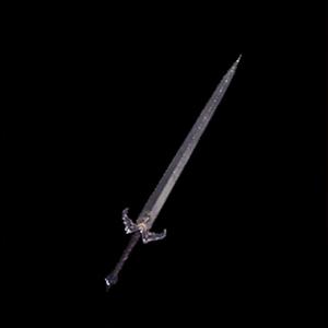 ダンテの魔剣派生型