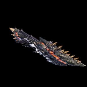 恐暴竜派生型