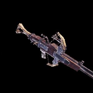 工房武器派生型