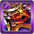 闇の妖刀ムラマサ(進化)アイコン