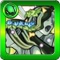 セレナーデ(獣神化)アイコン