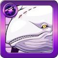 白鯨アイコン