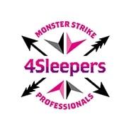 4Sleepers