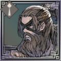 アルゴー/忘我救国の冒険者の画像