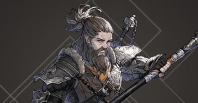 アルゴー/形而上の冒険者のアイキャッチ画像
