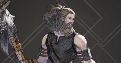 アルゴー/異存たる冒険者のアイキャッチ画像
