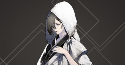 アケハ/形而上の剣客のアイキャッチ画像