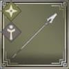 花憐の杖の画像