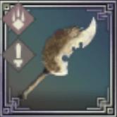 不死鳥の短剣の画像
