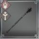 赤鉄の杖の画像