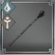 青鉄の杖の画像