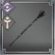 黒鉄の杖の画像
