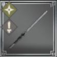 刺殺の剣の画像