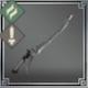 悔啖の剣の画像
