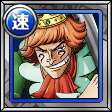Mr.9 (熱血ナイン根性バット)