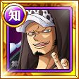ロー(海賊同盟/3周年)
