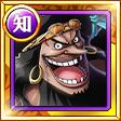 黒ひげ(属性超化)