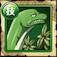 ブロントザウルス