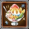かき氷(M)