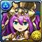 ラクシュミー(紫蓮)