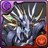 超絶ドラゴンラッシュ2