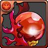 精霊の宝玉ラッシュのアイコン