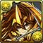 黄金聖闘士星矢