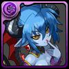 魔戦姫アスモディエス アナザー