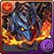 火闇ボルメテウスのアイコン
