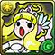ソプラノ姫のアイコン