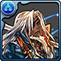青オーディン(転生)のアイコン