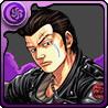 武田好誠(進化前)のアイコン