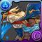 青オーディン(進化)のアイコン