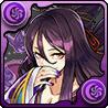 濃姫のアイコン