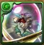 ガイアドラゴンの希石